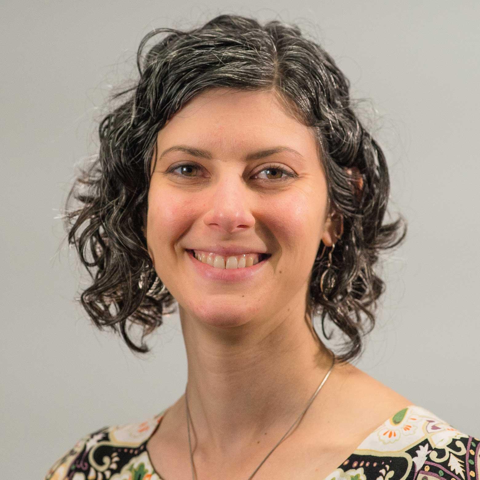 Rachel Sofferin