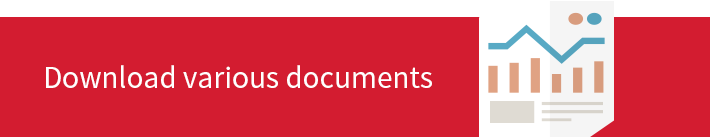 Download each document