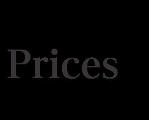 Unsere Preise