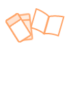 Tickets & Guides
