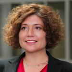 Meet the TrustArc Privacy Experts Series - Janalyn Schreiber