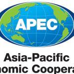 Singapore Joins APEC's Cross Border Privacy Rules (CBPR) and Privacy Recognition for Processor (PRP) Systems
