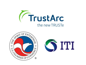 U.S. Secretary of Commerce and Acting FTC Chair to Keynote APEC CBPR event co-hosted by TrustArc