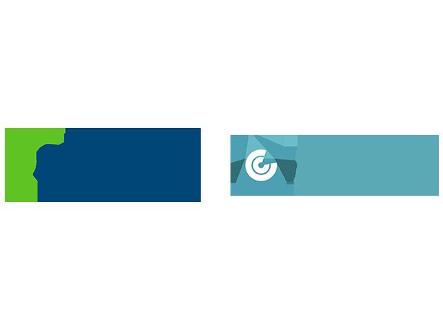 TrustArc and RADAR Inc. Enter into Strategic Partnership