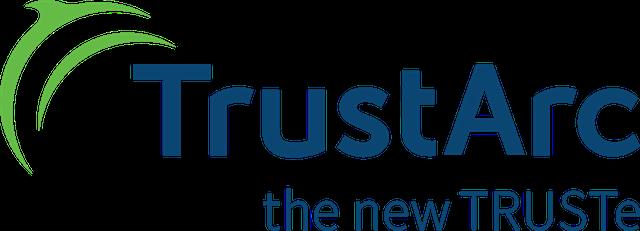 TrustArc Celebrates its Anniversary!
