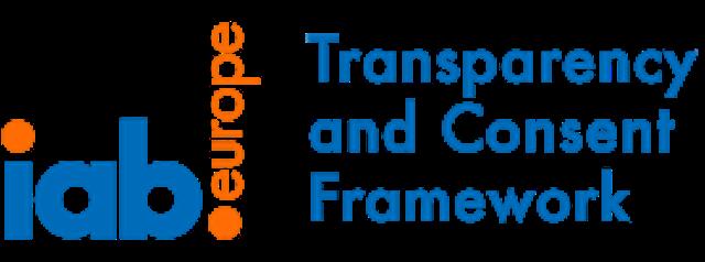 TrustArc Supports the IAB EU Framework