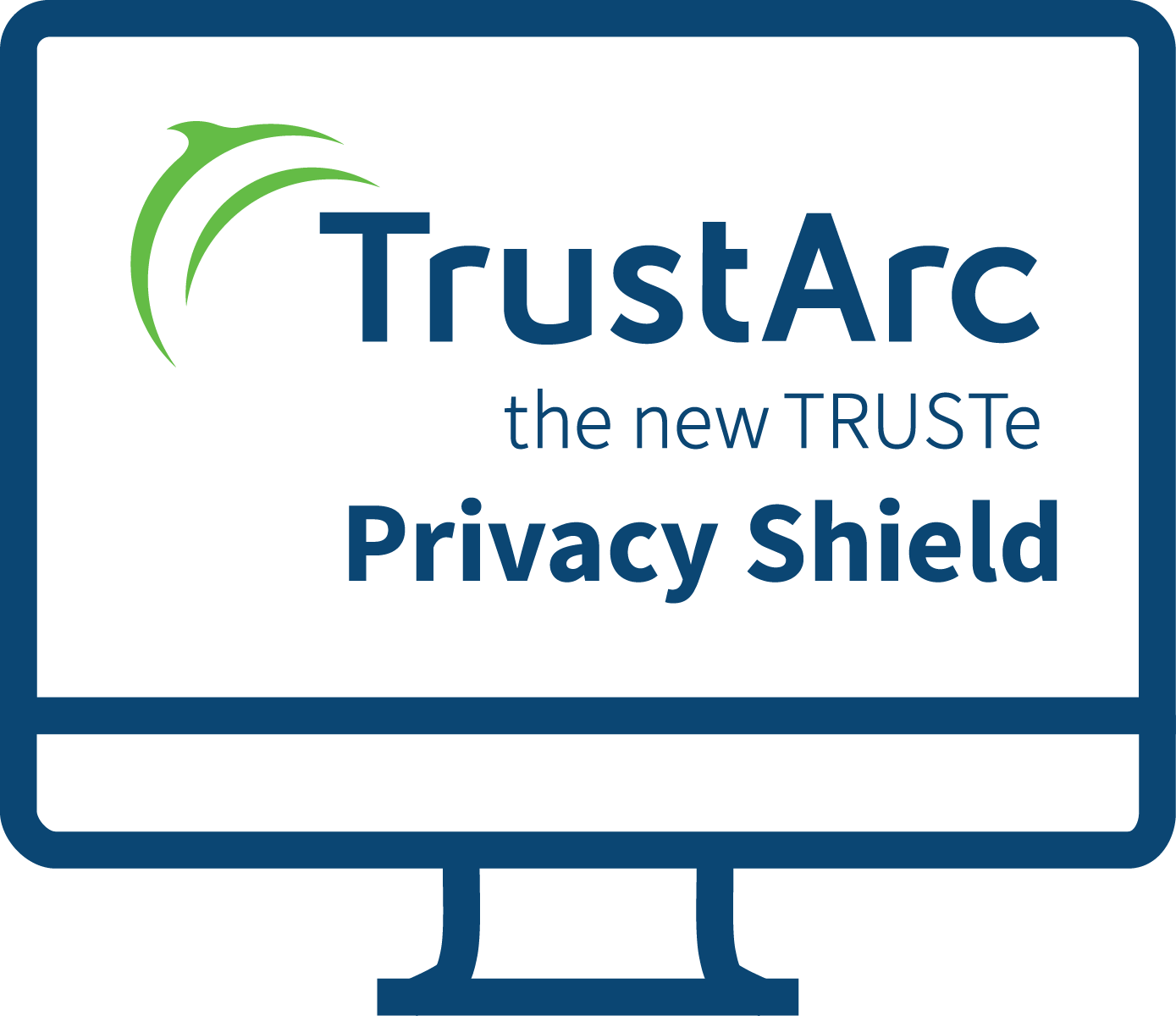 Privacy Shield Program Continues to Demonstrate High Interest