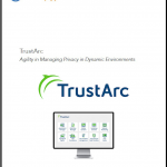 New Analyst Report on Using Technology Platforms to Manage Privacy