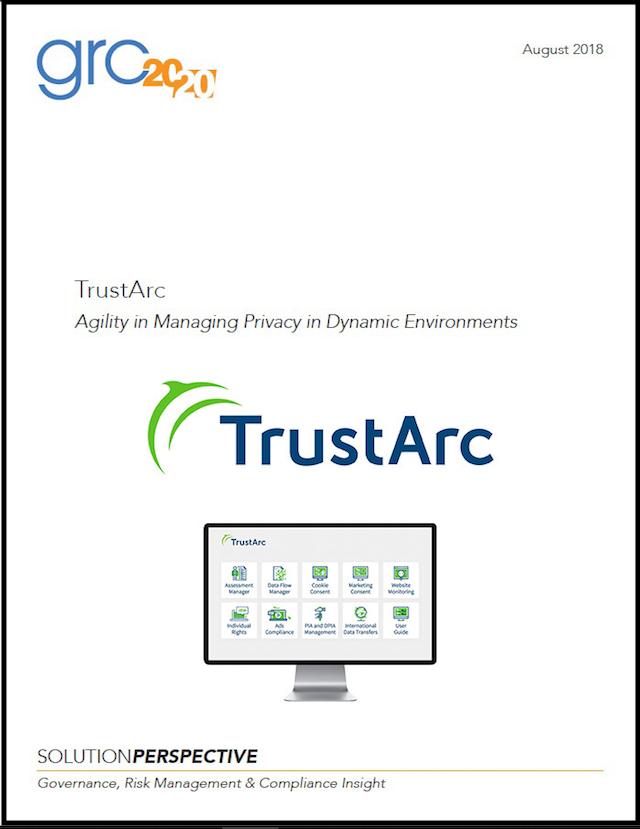 GRC 2020 report imagev2 copy