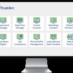 TrustArc Announces New Privacy Platform Enhancements