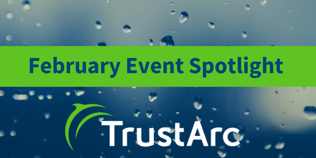 February Event Spotlight 1