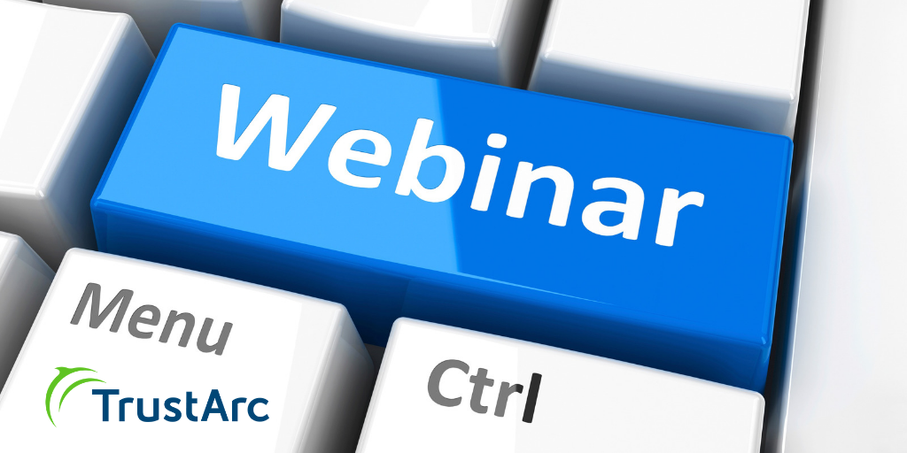 Upcoming Webinar: Managing Risk & Easing the Pain of Vendor Management