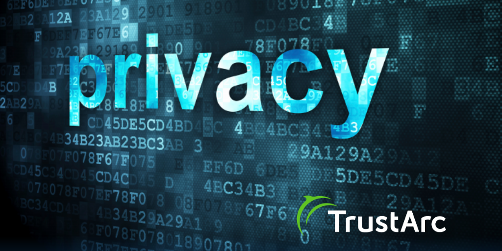 Managing Compliance with Privacy Assessments