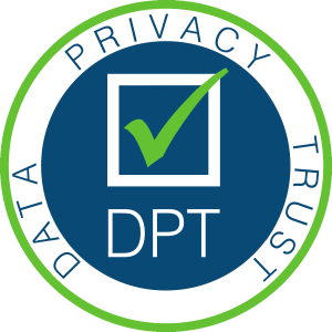 TrustArc and Data Privacy Trust partner to provide comprehensive privacy and data protection solutions