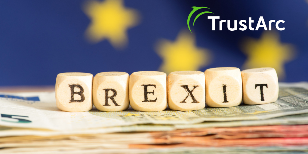 Webinar Recap: Current State of Brexit and Data Protection Impact