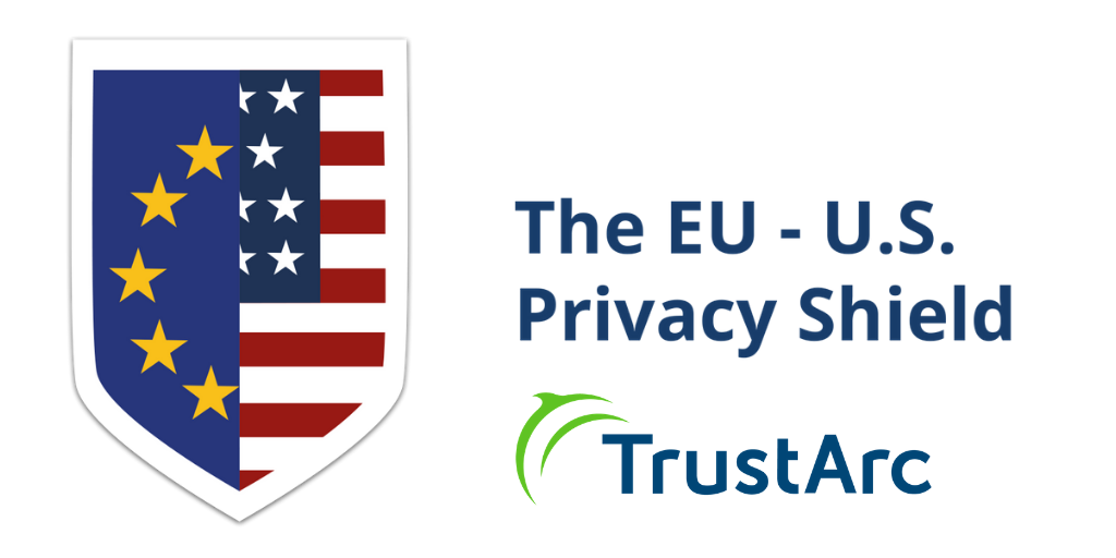 Privacy Shield Approaching Its 3 Year Anniversary in Operation