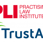 TrustArc Participates at Practicing Law Institute in San Francisco