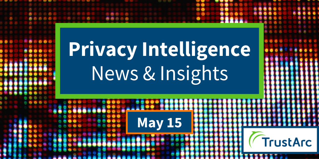 Privacy Intelligence News & Insights: CCPA Amendments Overview