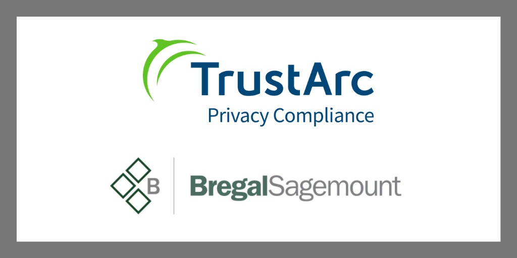 TrustArc Continues Mission to Automate and Simplify Privacy Management with New Growth Investment