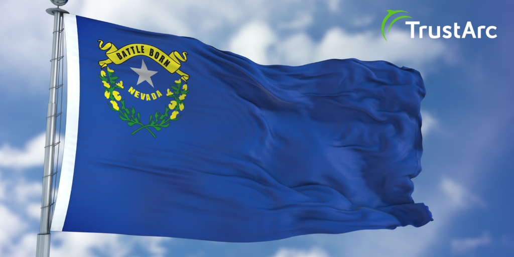 Nevada's Privacy Law: Step-by-Step Suggestions to Support Compliance with SB 220