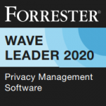 TrustArc Named a Leader in 2020 Privacy Management Software Report