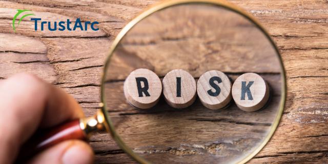 Copy of Assessing Risk Blog