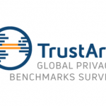 TrustArc's 2020 Global Privacy Benchmarks Survey