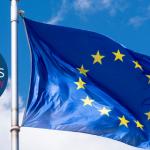 Serious Privacy Podcast - A Walkin', Talkin' EU Rep: An Open Conversation