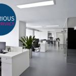 Serious Privacy Podcast: Returning to Work