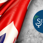 Serious Privacy Podcast - Unfiltered: An Englishman's Information Ideals
