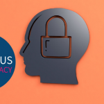 Serious Privacy Podcast - At the Heart of Privacy: What are K's favorite privacy topics?