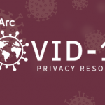 COVID-19 Privacy Resources