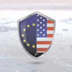Important Update: CJEU Ruling on EU-US Privacy Shield and 'Schrems-II'