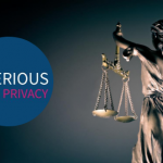Serious Privacy Podcast - All for Privacy and Justice for All: The Critical Role Privacy Plays in Social Justice