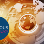 Serious Privacy Podcast: In the Zone - the Privacy Zone: Newest Developments in Privacy