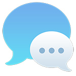 Chat with Visit Stockton
