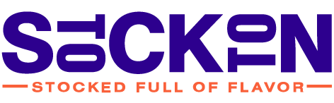 Stockton Song Contest 2019 - Official Info Page - Visit