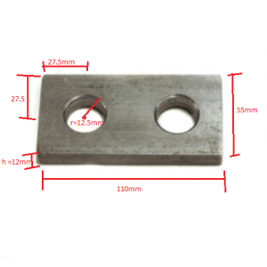 Spacer plate.png
