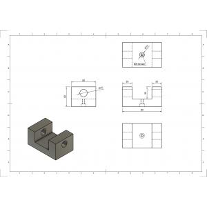 bracket Drawing v2.pdf
