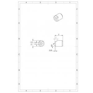 spacer drawing.pdf