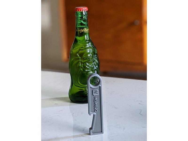 bottle-opener-05.jpg
