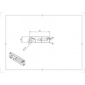 opener Drawing v2.pdf