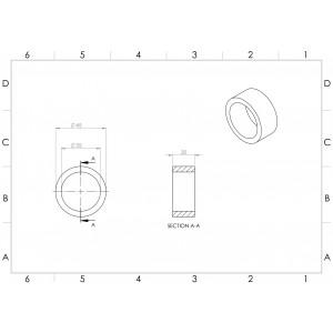 steel ring.PDF