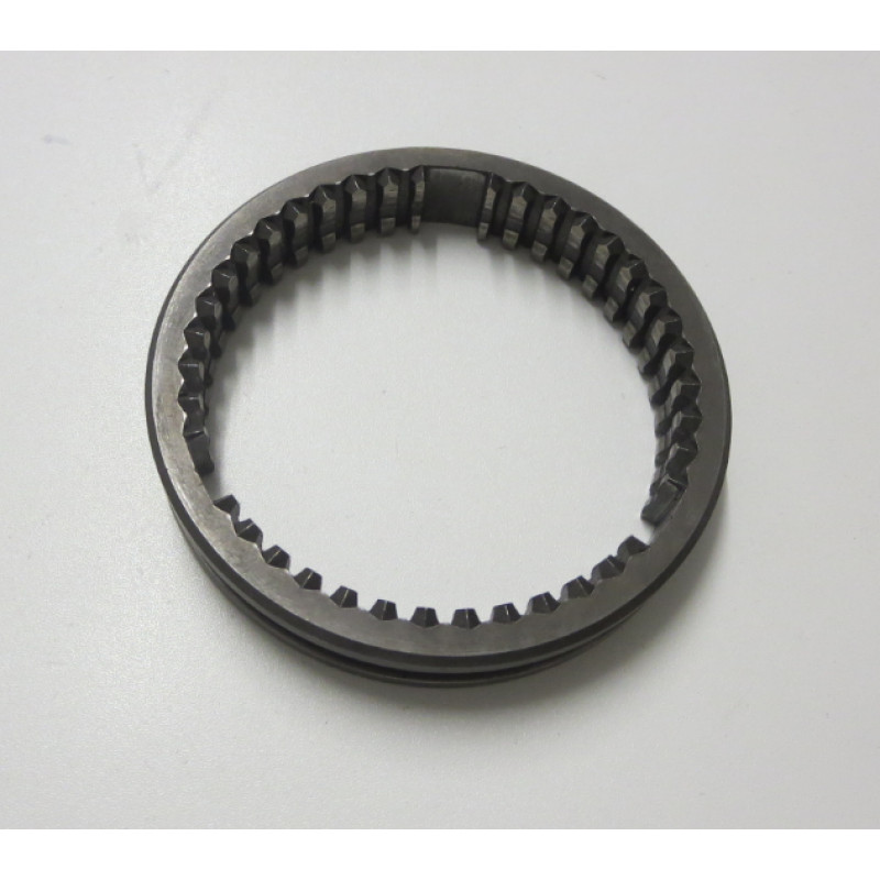 Gear Ring.PNG