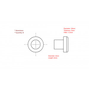 flanged plugs.pdf