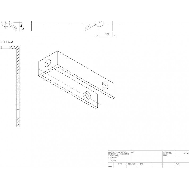 pulley part.pdf