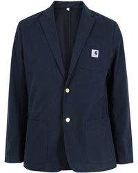 adam-kimmel-x-carhartt-navy-navy-2-button-blazer-product-1-2899730-943941029.jpeg