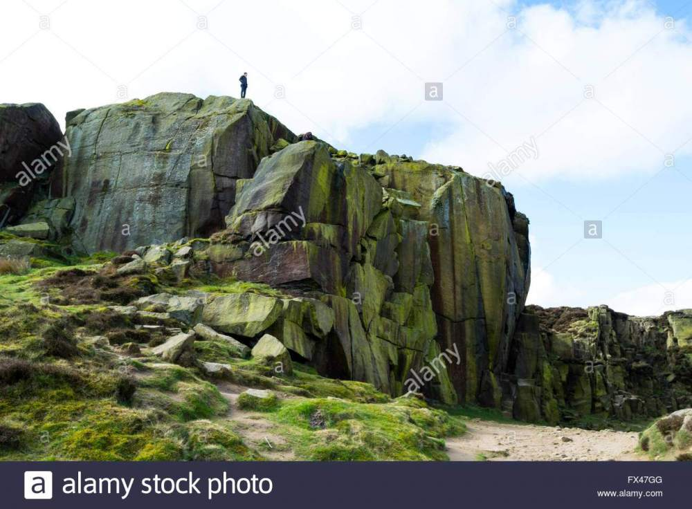 person-standing-on-top-of-climbing-rocks-near-the-cow-and-calf-within-FX47GG.thumb.jpg.e4499c1155cc0ca4b7ab156e418d7c5f.jpg