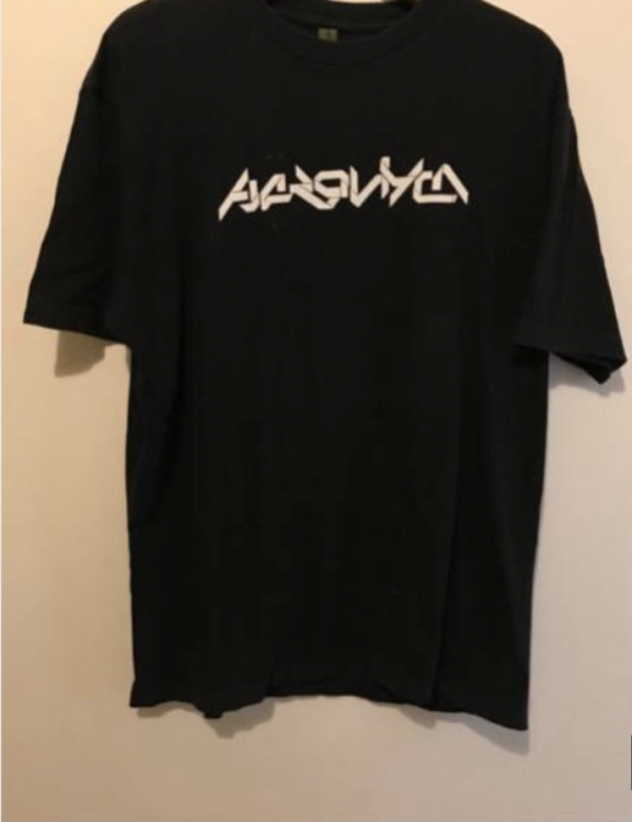 3RD Arm Tee.png