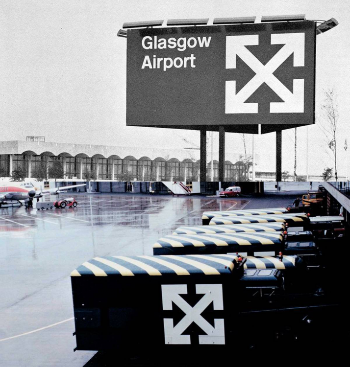 off-white-glasgow-airport-graphics-01.thumb.png.9c7a5a7becfdb2924f2103208813ebf3.png
